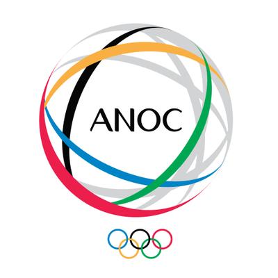 ANOC Awards